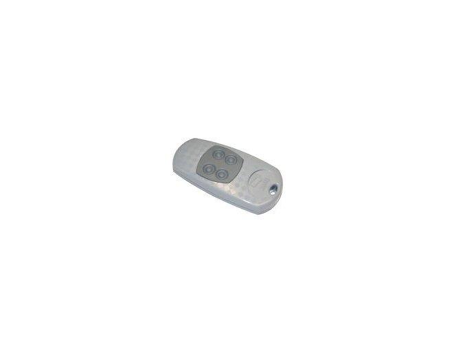Came Top-434-EE diaľkový ovládač