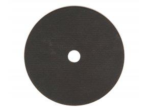 Rezný kotúč 125 d22,2 1mm