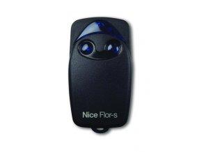FLO2R-S diaľkový ovládač NICE