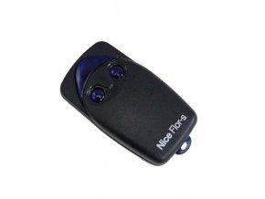 FLO2R diaľkový ovládač NICE