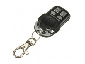 Came Top-432-Ev | Top-432-Na, Key Sub-44 náhrada originálnych ovládačov Fix-Fq-SK