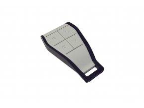 Play-4R diaľkový ovládač key, náhrada za Sub-44 a Txb