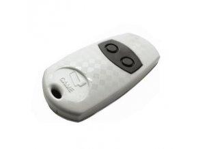 Came Top-862-EV diaľkový ovládač
