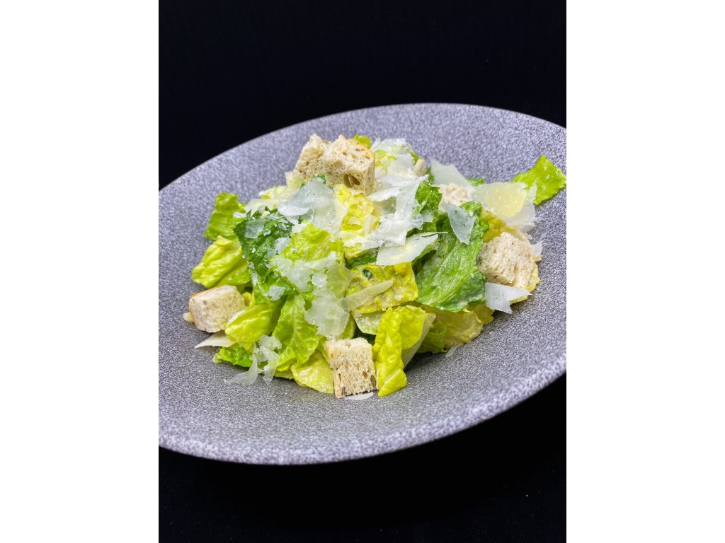 Caesar bez masa