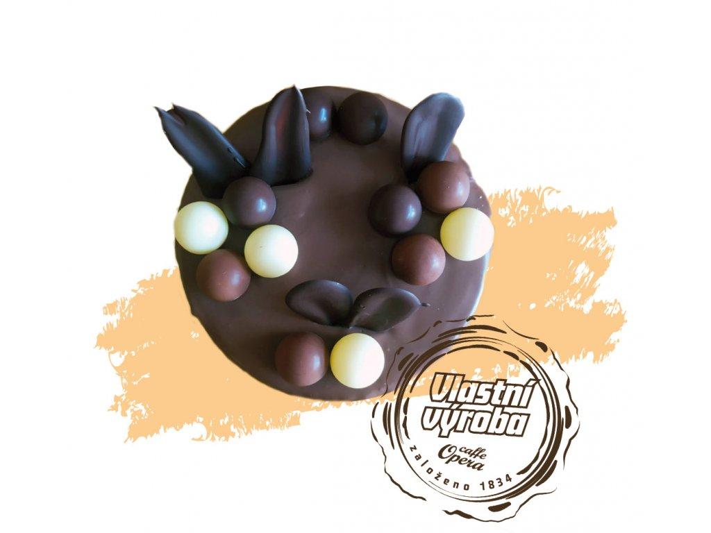 cokoladovy dort1