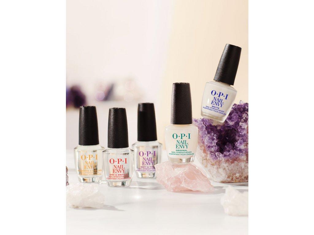 nail envy sensitive peeling nt121 treatments strengtheners 22001007000