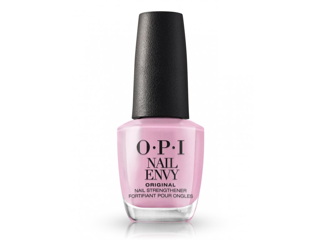 nail envy hawaiian orchid nt220 treatments strengtheners 22995265220