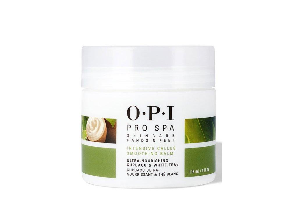 OPI Pro Spa Intensive Callus Smoothing Balm