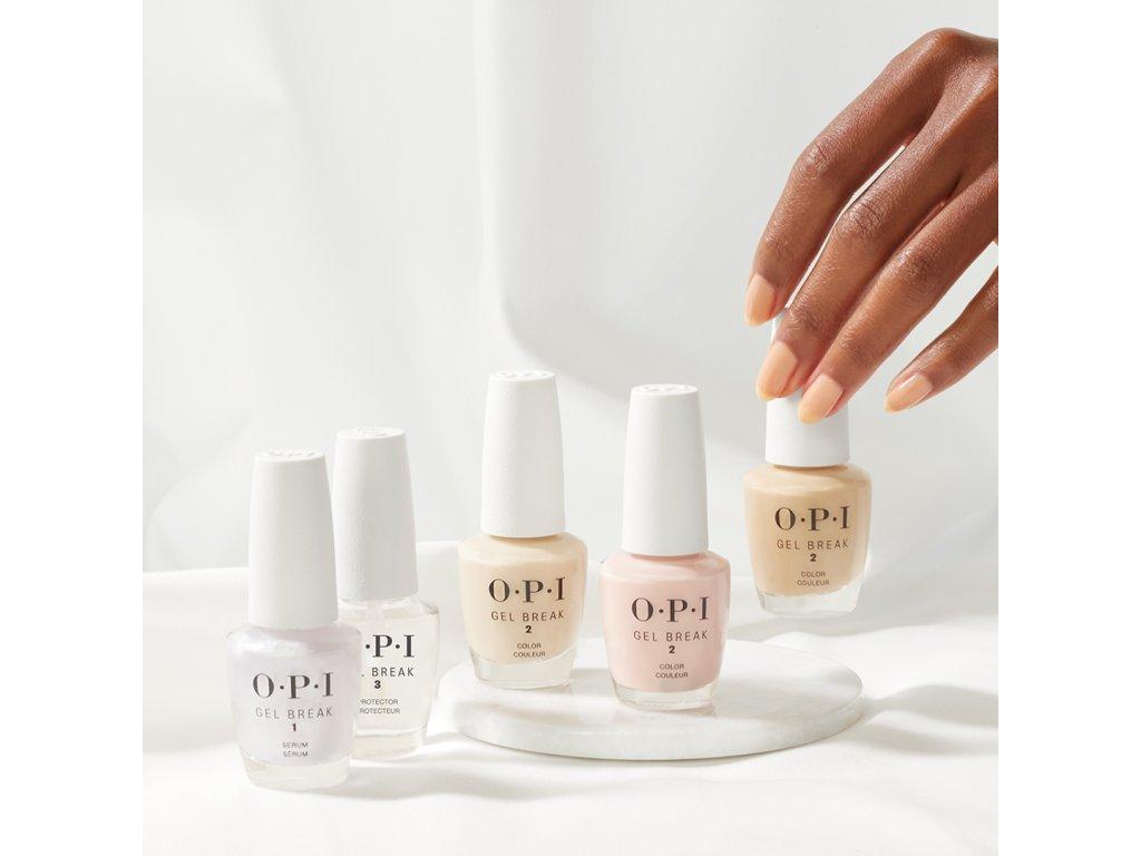 gel break properly pink ntr03 treatments strengtheners 22006696103