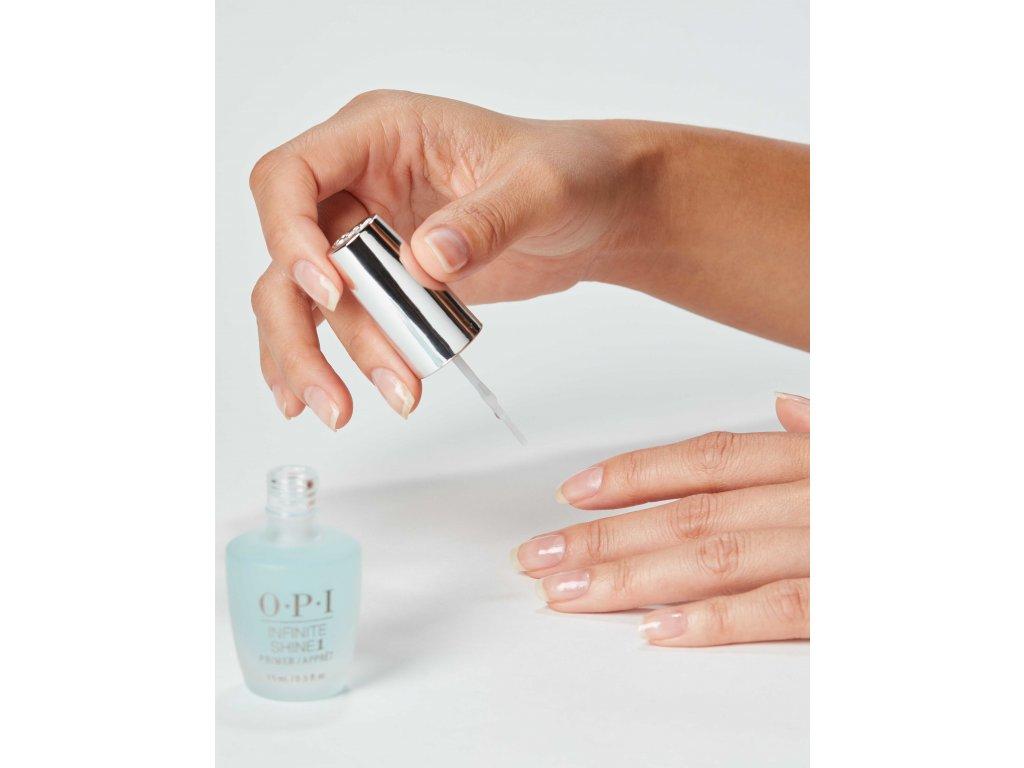 OPI Infinite Shine Conditioning Primer