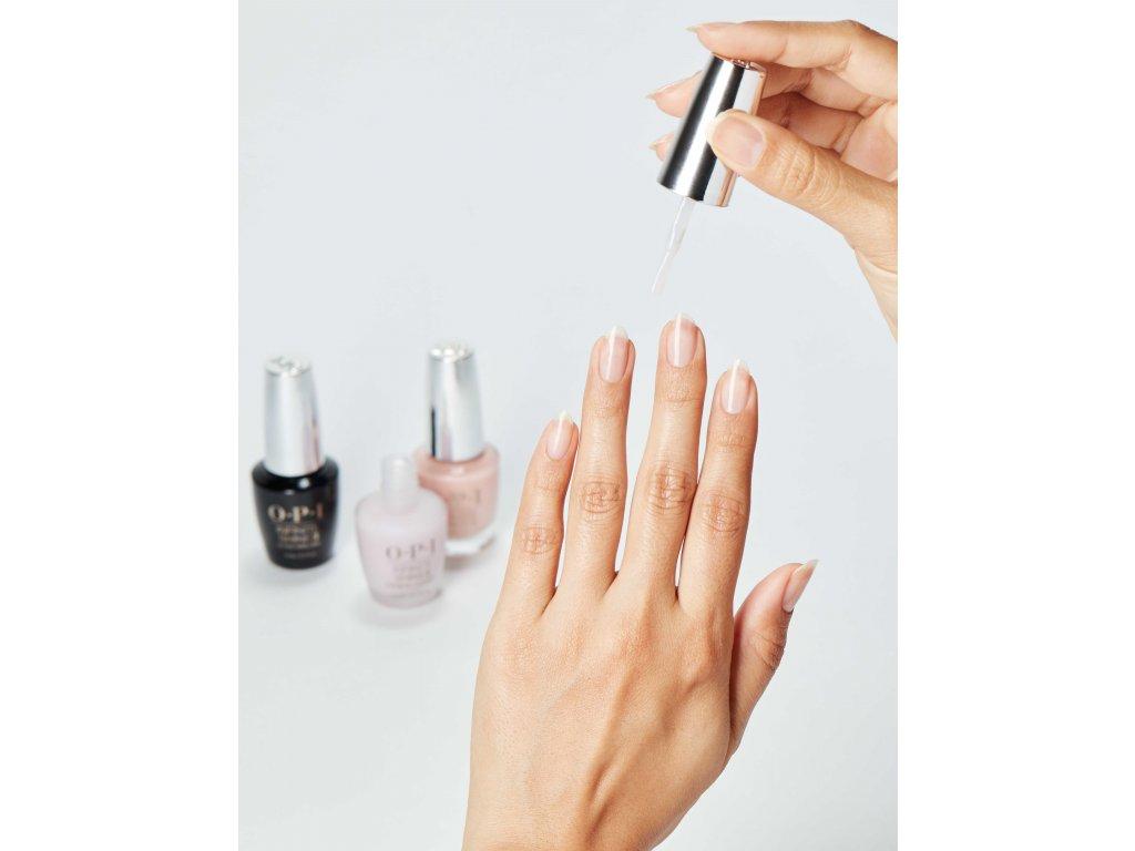infinite shine brightening primer ist15 treatments strengtheners 22888100115