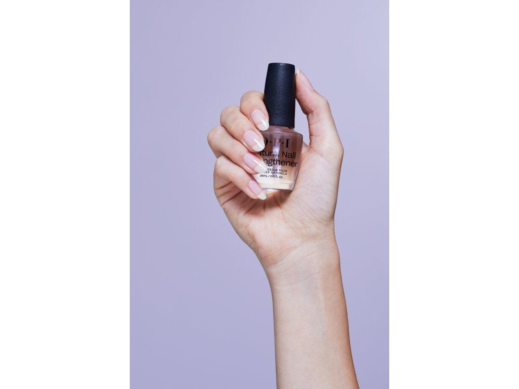 nail strengthener ntt60 treatments strengtheners 22001010000