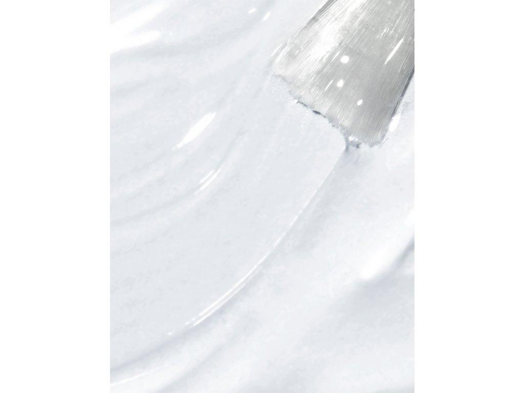 Vrchní vrstva OPI Nail Lacquer Top Coat