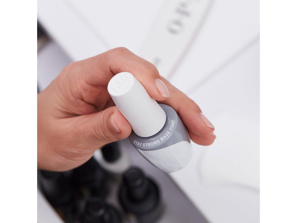 stay strong base coat gc002 gel nail polish 99350053254