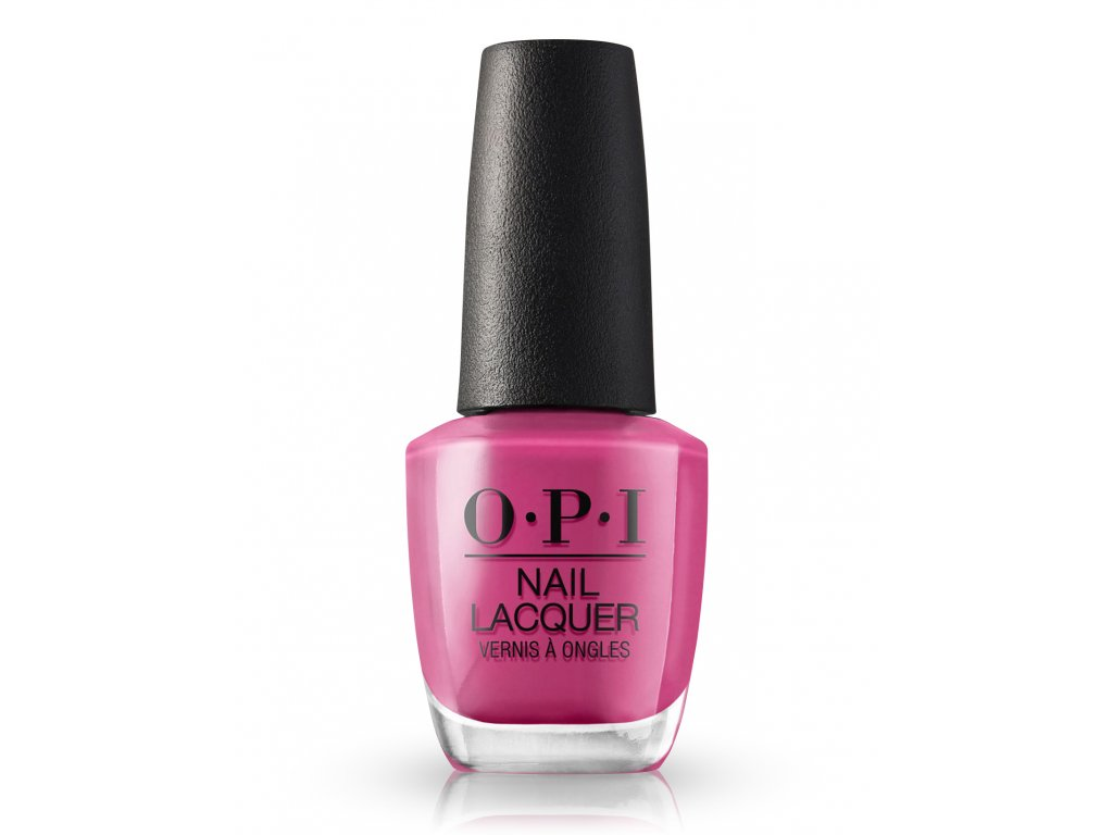 no turning back from pink street nll19 nail lacquer 22500004119 3 0 0