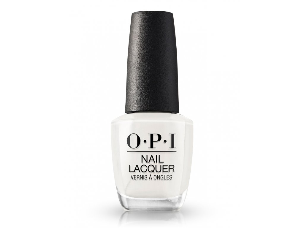 its in the cloud nlt71 nail lacquer 22994257071