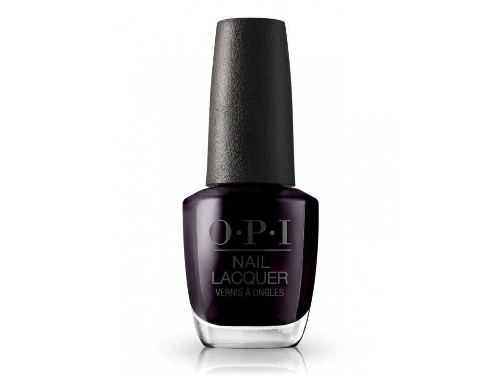 lincoln park after dark nlw42 nail lacquer 22001014099 30