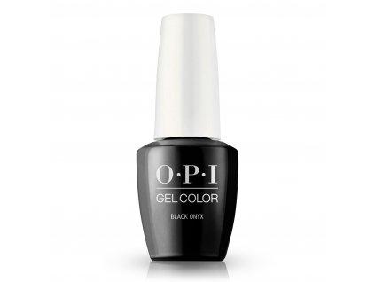black cherry chutney gci43a gel color 22007025142