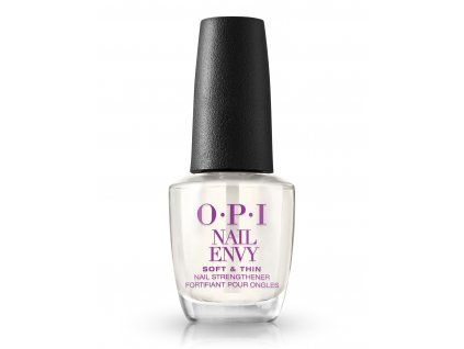 nail envy soft thin nt111 treatments strengtheners 22001227000