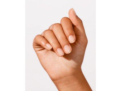 nail envy original ntt80 treatments strengtheners 22001013000