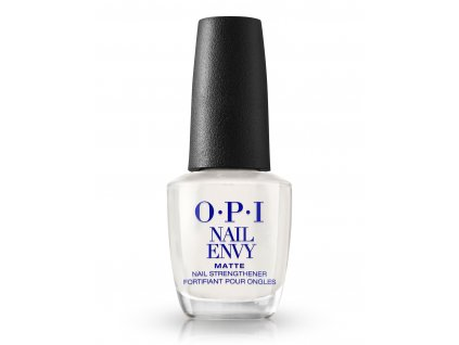 nail envy matte ntt82 treatments strengtheners 22001744000