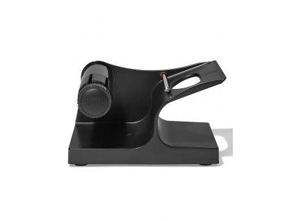 expert touch wrap dispenser ac840 accessories 22002359000