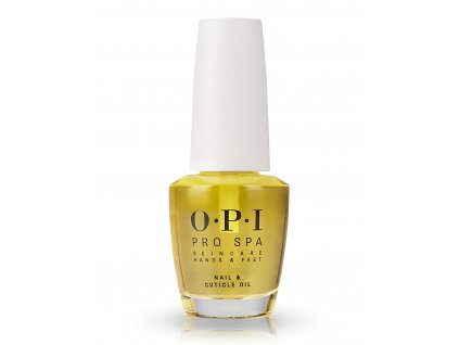 nail cuticle oil as200 prospa