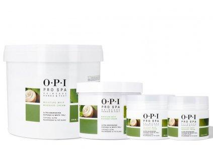 moisture whip massage cream asm20 prospa 22006678000