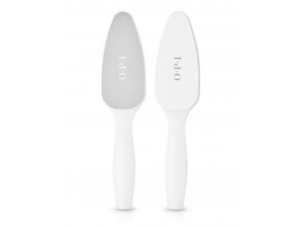 OPI Disposable File 150-180 Grit