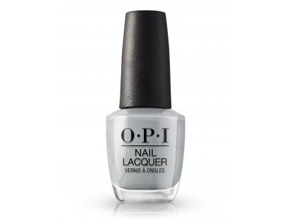 i can never hut up nlf86 nail lacquer 22006698186 22 1 0