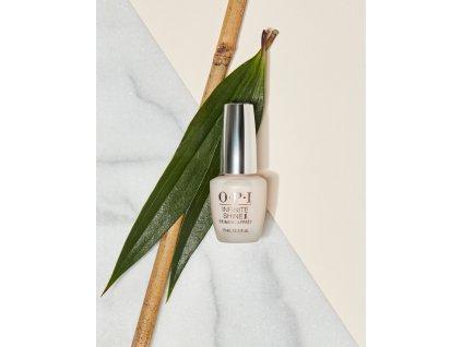 infinite shine ridge filler primer ist12 treatments strengtheners 22888100112