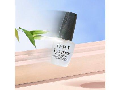 rapidry top coat ntt74 drying agents finishers 22001012000
