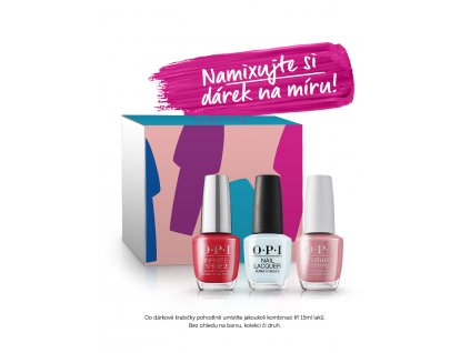 infinite shine prostay primer ist11 long lasting nail polish 22006697211