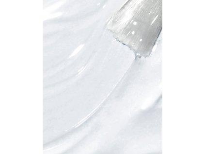 infinite shine prostay primer ist11 long lasting nail polish 22006697211