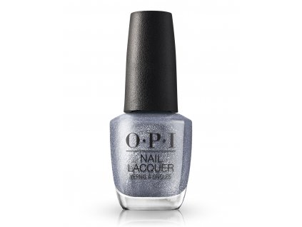 opi nails the runway nlmi08 nail lacquer 99350047624