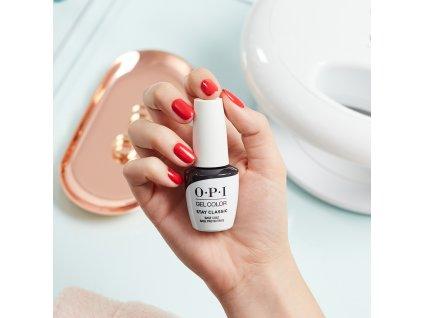 stay classic base coat gc001 gel nail polish 99350053253
