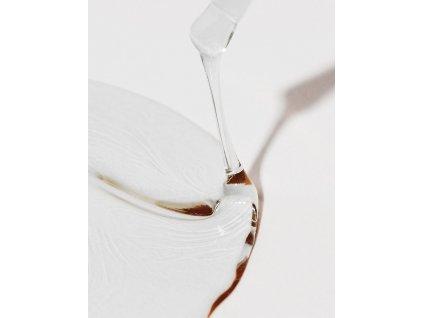 stay shiny top coat gc003 gel nail polish 99350053257
