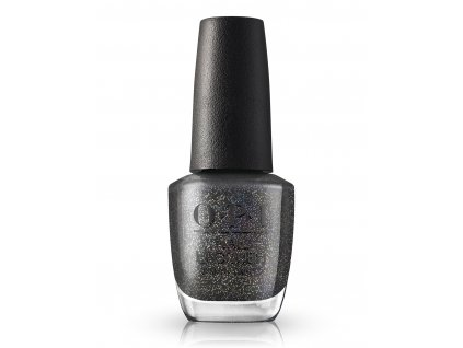 OPI Nail Lacquer Turn Bright After Sunset
