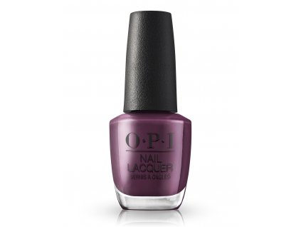 OPI Nail Lacquer OPI ❤️ to Party