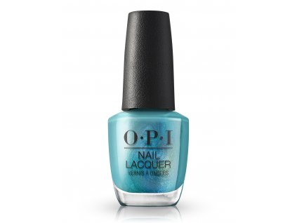 OPI Nail Lacquer Ready, Fête, Go