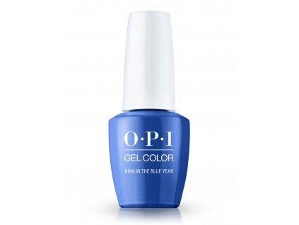 ring in the blue year hpn09 gel nail polish 99350098849
