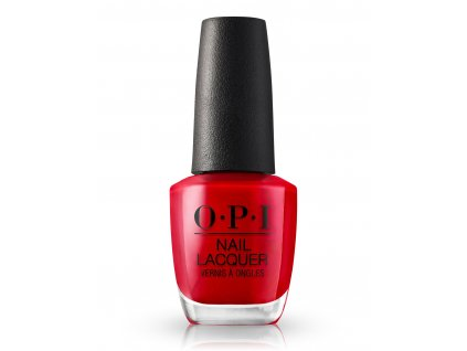 big apple red nln25 nail lacquer 22001014069