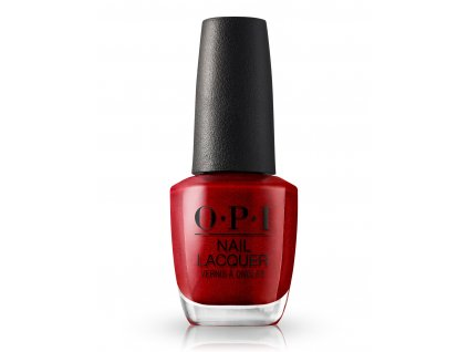 an affair in red square nlr53 nail lacquer 22001014075 25 1 0 0