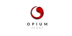 OPIUM SPORT