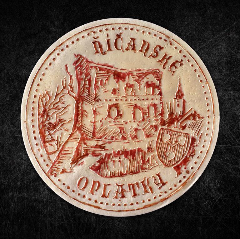 RICANY-MALOVANY-RELIEF-black-01-04