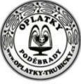 Oplatky Poděbrady