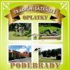 Lázenské oplatky Poděbrady tradiční oříšek (3)