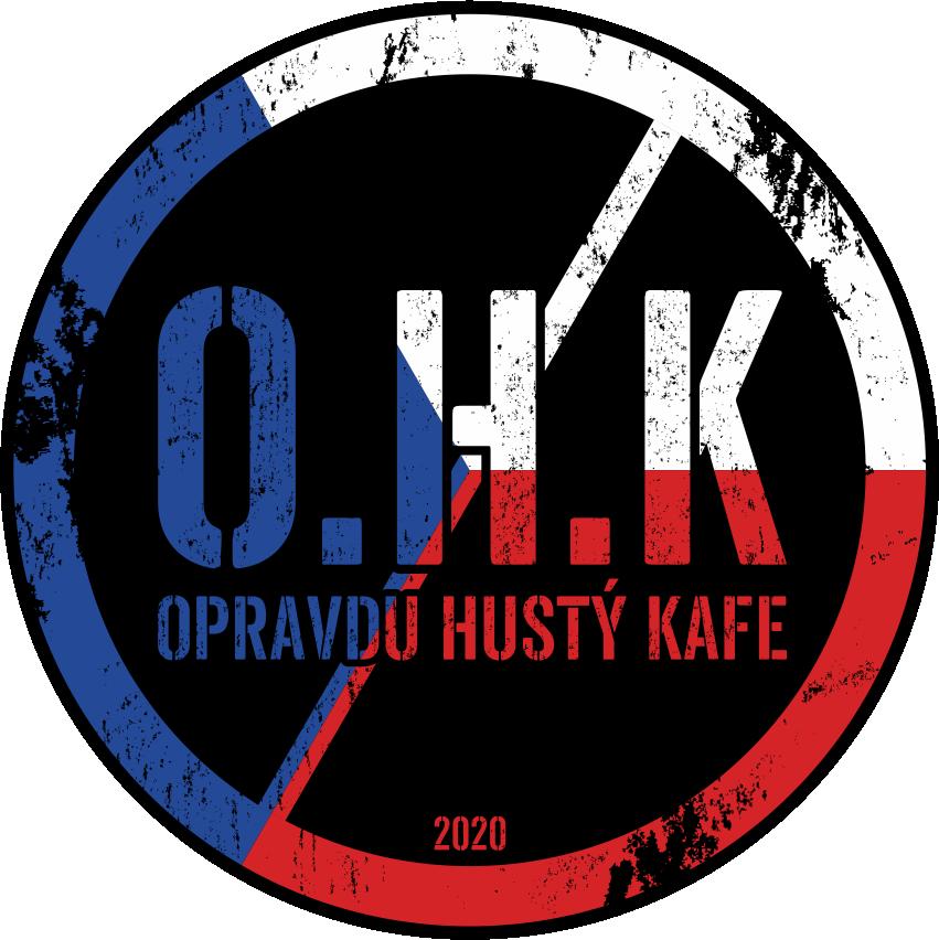 O.H.K.
