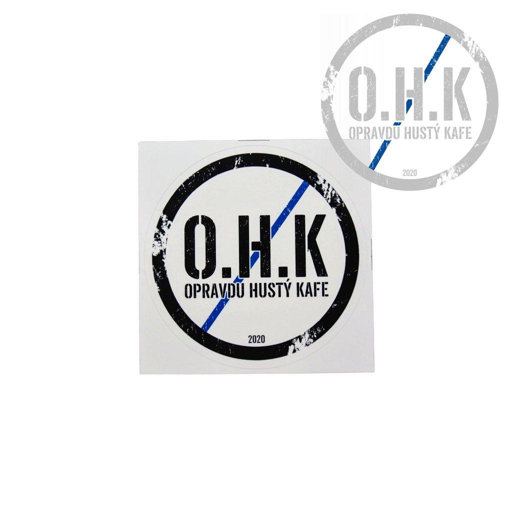 SMLPK2 OHK RB