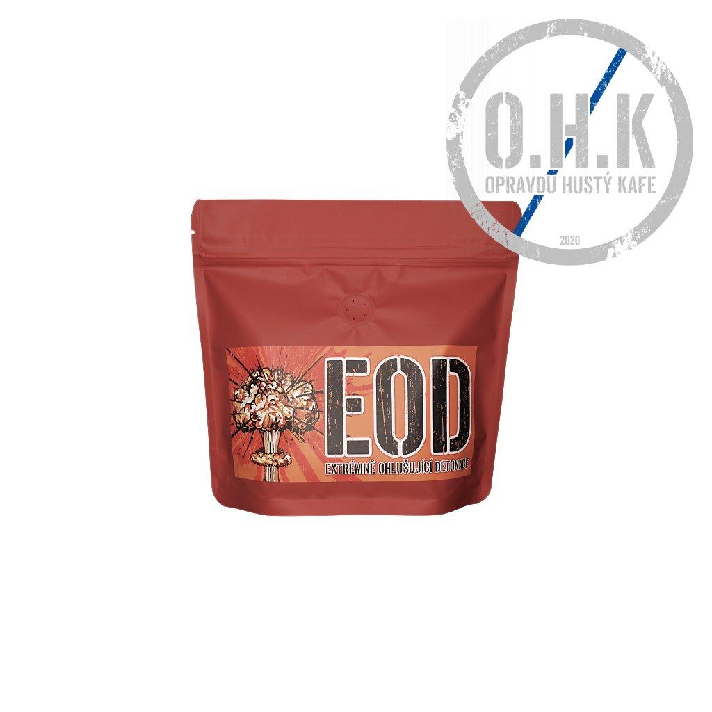 EOD BP1